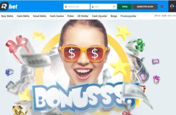 rbet-hosgeldin-bonusu